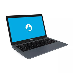 Notebook Positivo Motion 3011575 Intel Core I3 4gb-1tb