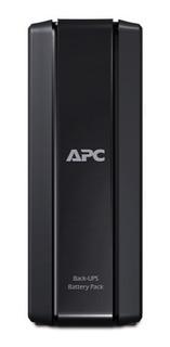 Pack De Baterías Br24bpg Para Ups Apc Schneider Br1500g