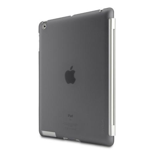 Case Para Ipad2 / Ipad3 / Ipad4 Belkin F8n744ttc00 Snap¿