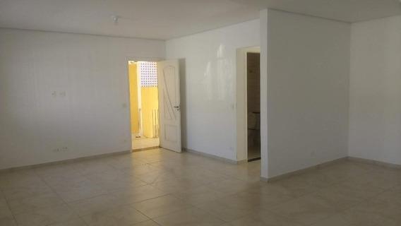Casa Em Parque São Domingos, São Paulo/sp De 450m² 5 Quartos À Venda Por R$ 1.000.000,00 - Ca239085