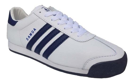 Tenis Zapatillas adidas Samoa Importados Envío Gratis