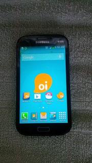 Samsung Gran Dúo Gt-i9082l