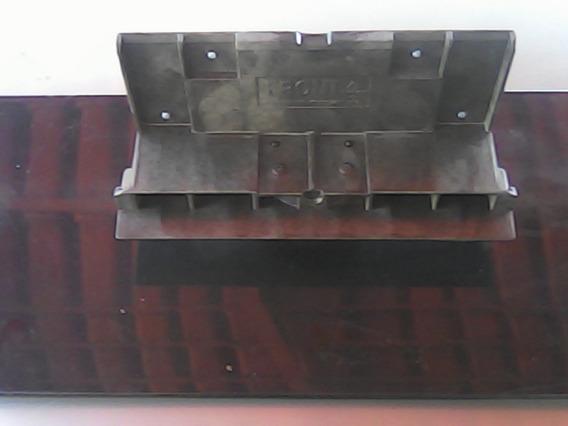 Base / Pedestal / Pé / Suporte Samsung Ln40d503f7g Ln40d503