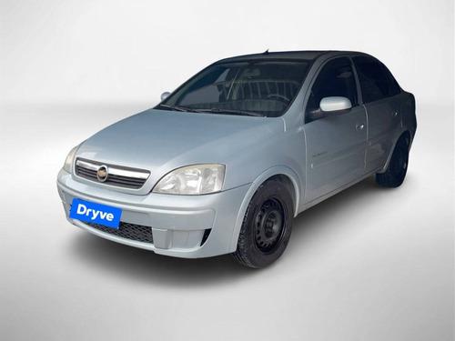 Imagem 1 de 13 de  Chevrolet Corsa Sedã Premium 1.4 8v Flex
