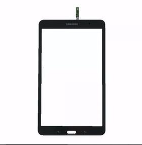 Vidro Touch Screen Samsung Tab Sm T320 8.4pol Original