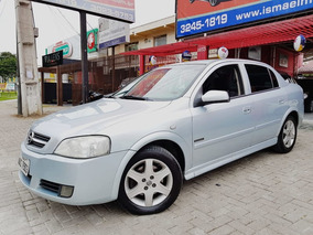 Chevrolet Astra Sedan Advantage 2007