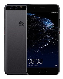 Huawei P10 Plus Vkyl29 55 Pulgadas Kirin 960 Dual 20 Mp 12 M