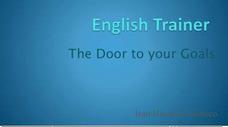 Clases Empresariales Y Particulares De Ingles