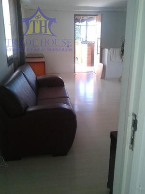 Apartamento Para Venda, 3 Dormitórios, Jabaquara - São Paulo - 27063