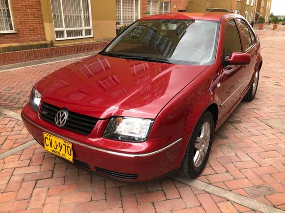 Volkswagen Jetta Jetta Classic 2.0 Mt