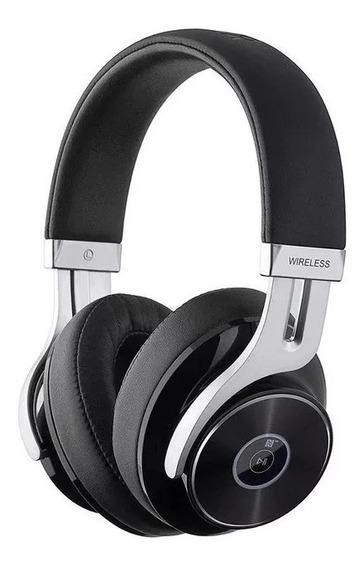 Fone Edifier W855bt Bluetooth Premium Alta Fidelidade Graves