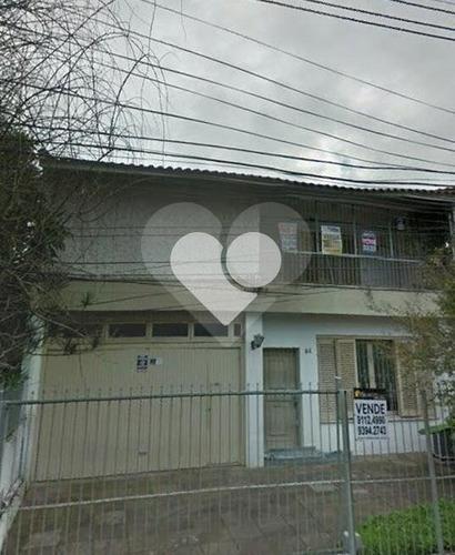 Bela Casa Para Residência Ou Clínica No Jardim Bot - 28-im442433