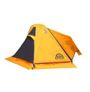 Carpa Doite Outdoor Volcano 2