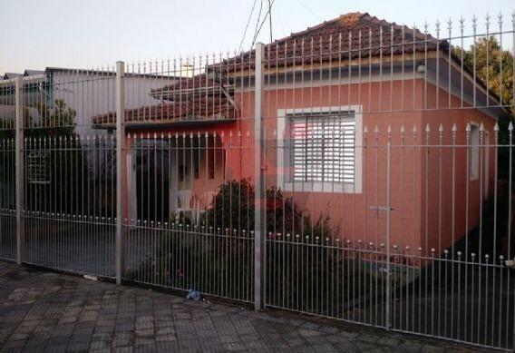05478 - Terreno, Km 18 - Osasco/sp - 5478