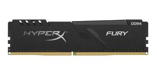 Memoria RAM 16GB 2x8GB Kingston HX424C15FB3/16