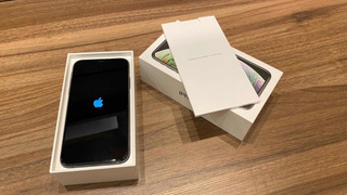 iPhone Xs 256gb Space Gray - Seminovo