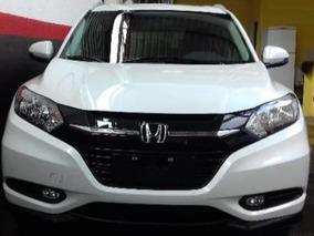 Honda Hr-v 1.8 Ex Flex Aut. 5p