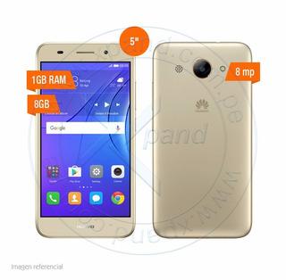 Huawei Y5 Lite 2017 Dual Chip