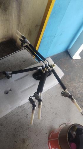 Imagem 1 de 8 de Bicos Injetores Aranha Modelo Delphi Blazer 95/04