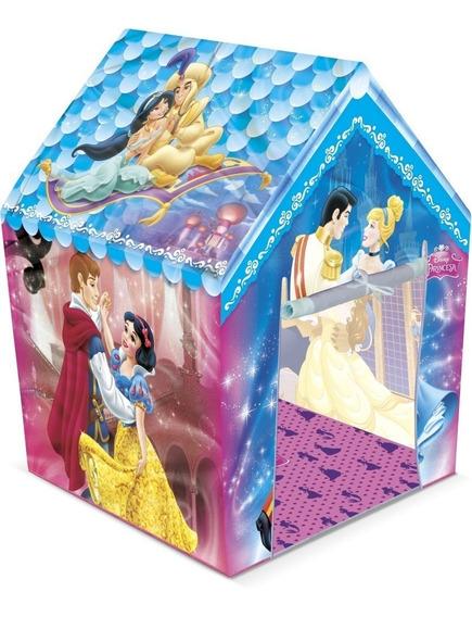 Casinha Princesas Disney ***original***