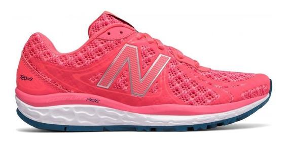 Zapatillas New Balance Mujer -training-running