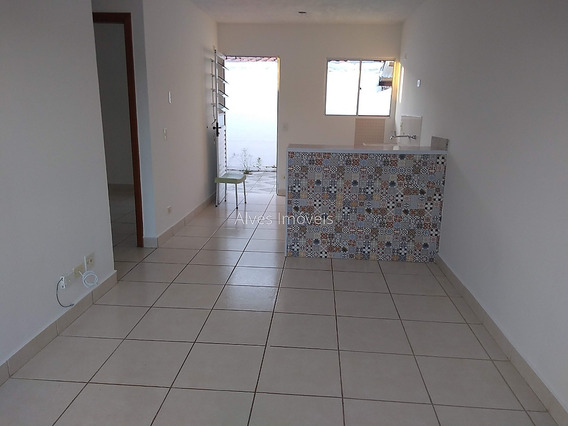 Ref.: 6011 - Excelente Oportunidade No São Pedro - 508