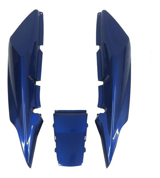 Rabeta Cbx 250 Twister Ano 2001 A 2008