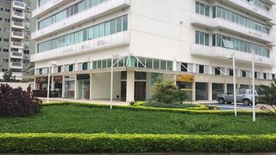Locação Linda Sala Comercial Nova-recreio-escritório 23 M2