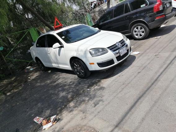 Volkswagen Bora Style Style
