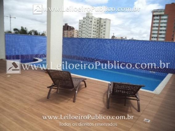 Joinville (sc): Apartamento Ffmgt