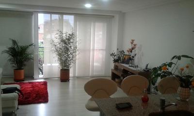 Apartaestudio En Venta Loma De Los Bernal 191-2326