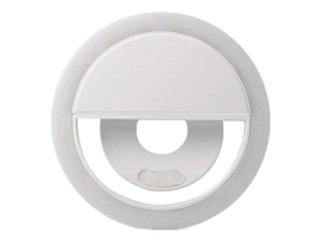 Luz Selfie Ring Para iPhone Se iPhone 6s iPhone 6s Plus