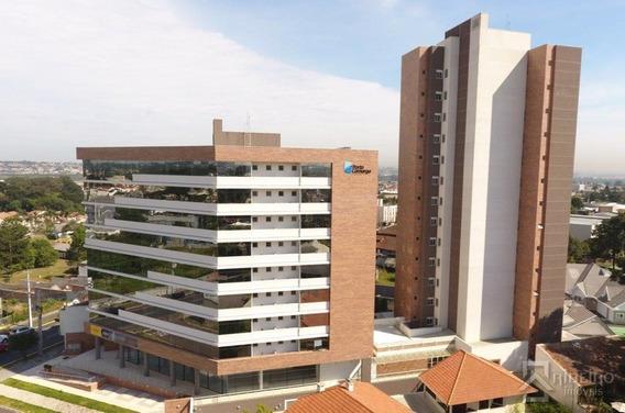 Apartamento - Centro - Ref: 7143 - V-7143