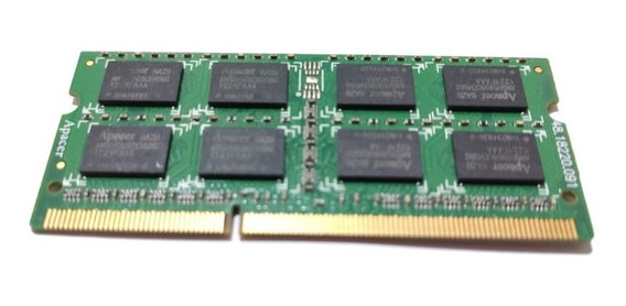 Memoria P/ Notebook 2gb Ddr3 48.18220.091 #m30