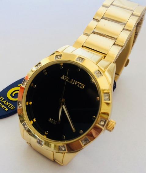 Atlantis G3451gp