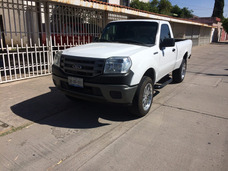 Ford Ranger Pickup Xl L4 Largo Mt