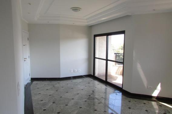 Apartamento Em Centro, Piracicaba/sp De 115m² 3 Quartos À Venda Por R$ 470.000,00 - Ap420904
