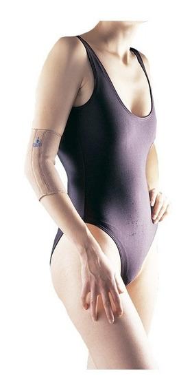 Codera Magnetica Corrector Postura Soporte Clavicular Oppo