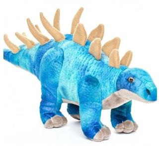 Stegosaurus 30cm
