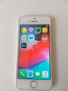iPhone Se 16 Gb Leia Descrição