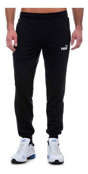 Pantalon Puma Logo 1181