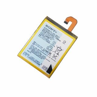 Bateria Original Sony Xperia Z3 D6603 D6633 D6643 D6653