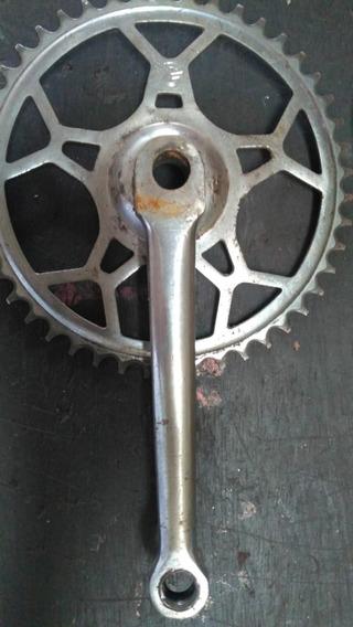 Goricke Peças Bicicleta Antiga Originais Timbrados