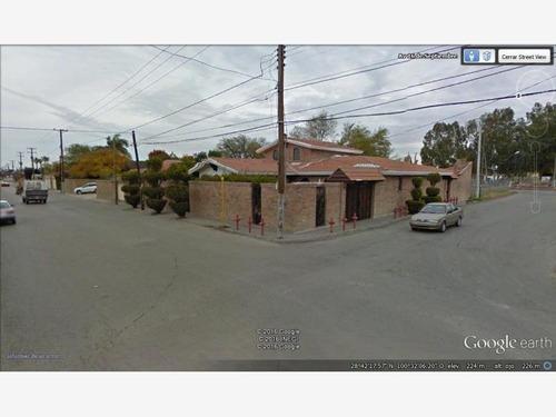 Casa En Venta En Las Fuentes