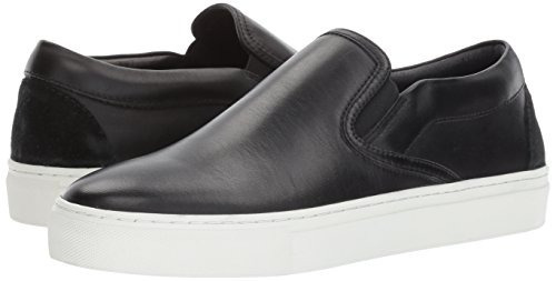 Exclusivos Sneakers Tenis J/slides Nyc 9mx 11us 10mx 12us