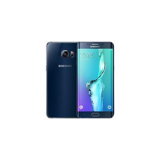 Samsung Galaxy S6 Edge+ 32gb G928 Preto Original Vitrine