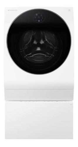 Imagen 1 de 1 de LG Signature Lsf100 1600 Rpm Washing Machine - White