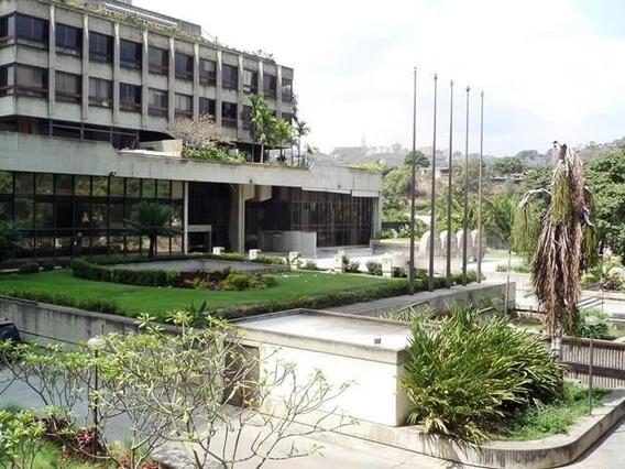 Apartamento En Venta Mg Mls #20-17992 Prado Humboldt
