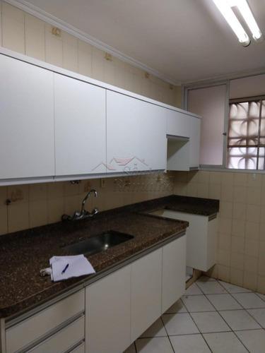 Apartamentos - Ref: V14595