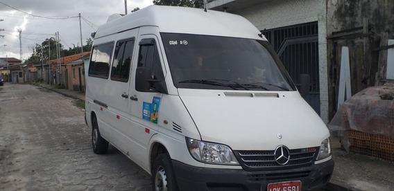 Mercedes Vam 313